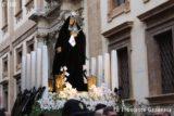 Venerdì Santo - Passaggio in Corso Vittorio Emanuele (403/412)