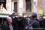 Venerdì Santo - Passaggio in Corso Vittorio Emanuele (405/412)