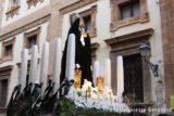Venerdì Santo - Passaggio in Corso Vittorio Emanuele (406/412)