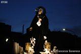Sabato Santo - rientro di alcuni gruppi (18/269)
