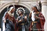 Sabato Santo - rientro di alcuni gruppi (35/269)