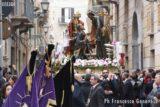Sabato Santo - rientro di alcuni gruppi (38/269)