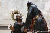 Sabato Santo - rientro di alcuni gruppi (41/269)