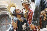 Sabato Santo - rientro di alcuni gruppi (45/269)