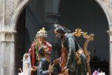 Sabato Santo - rientro di alcuni gruppi (47/269)