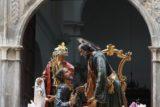 Sabato Santo - rientro di alcuni gruppi (48/269)