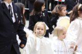 Sabato Santo - rientro di alcuni gruppi (52/269)