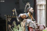 Sabato Santo - rientro di alcuni gruppi (67/269)