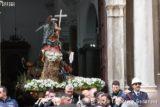 Sabato Santo - rientro di alcuni gruppi (69/269)