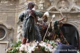 Sabato Santo - rientro di alcuni gruppi (80/269)