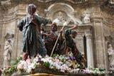 Sabato Santo - rientro di alcuni gruppi (81/269)