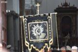 Sabato Santo - rientro di alcuni gruppi (93/269)