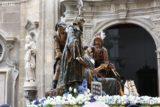 Sabato Santo - rientro di alcuni gruppi (101/269)