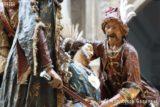 Sabato Santo - rientro di alcuni gruppi (102/269)