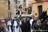 Sabato Santo - rientro di alcuni gruppi (111/269)