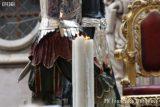 Sabato Santo - rientro di alcuni gruppi (115/269)