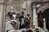 Sabato Santo - rientro di alcuni gruppi (118/269)
