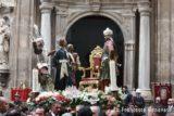 Sabato Santo - rientro di alcuni gruppi (122/269)