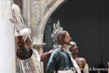 Sabato Santo - rientro di alcuni gruppi (124/269)