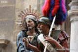 Sabato Santo - rientro di alcuni gruppi (142/269)