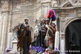 Sabato Santo - rientro di alcuni gruppi (143/269)