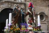 Sabato Santo - rientro di alcuni gruppi (148/269)