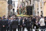 Sabato Santo - rientro di alcuni gruppi (151/269)