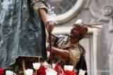 Sabato Santo - rientro di alcuni gruppi (180/269)