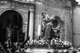 Sabato Santo - rientro di alcuni gruppi (184/269)