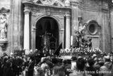 Sabato Santo - rientro di alcuni gruppi (187/269)