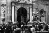 Sabato Santo - rientro di alcuni gruppi (188/269)