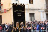 Sabato Santo - rientro di alcuni gruppi (190/269)