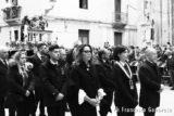 Sabato Santo - rientro di alcuni gruppi (196/269)