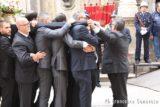 Sabato Santo - rientro di alcuni gruppi (199/269)