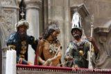 Sabato Santo - rientro di alcuni gruppi (203/269)