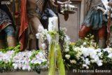 Sabato Santo - rientro di alcuni gruppi (217/269)
