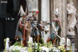 Sabato Santo - rientro di alcuni gruppi (222/269)