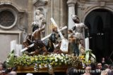 Sabato Santo - rientro di alcuni gruppi (240/269)