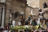 Sabato Santo - rientro di alcuni gruppi (245/269)