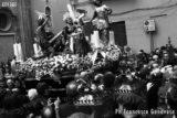 Sabato Santo - rientro di alcuni gruppi (248/269)