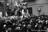 Sabato Santo - rientro di alcuni gruppi (249/269)