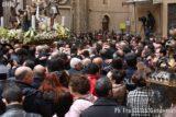 Sabato Santo - rientro di alcuni gruppi (261/269)