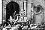 Sabato Santo - rientro di alcuni gruppi (263/269)