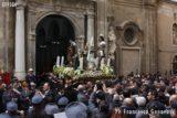 Sabato Santo - rientro di alcuni gruppi (269/269)