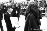Sabato Santo - solo bianco e nero (1/77)