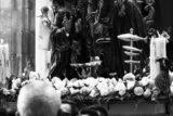 Sabato Santo - solo bianco e nero (16/77)