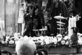 Sabato Santo - solo bianco e nero (17/77)