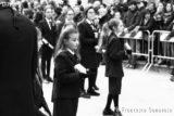 Sabato Santo - solo bianco e nero (19/77)