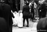 Sabato Santo - solo bianco e nero (21/77)