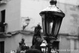 Sabato Santo - solo bianco e nero (24/77)